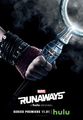 Runaways-Affiche-Miroru
