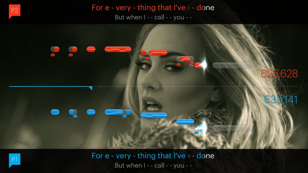singstar-celebration-chanson