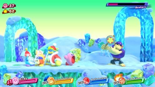 Kirby Star Allies 5