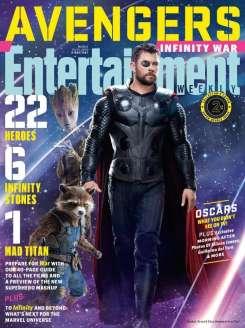 Avengers-EW-Couverture-3