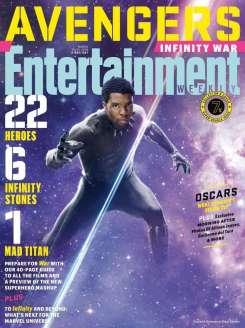 Avengers-EW-Couverture-8