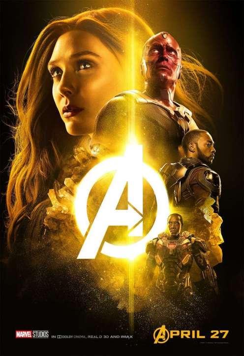 Avengers-IW-Affiche-5