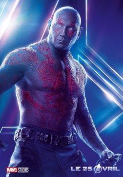 Avengers-Infinity-War-Affiche-Drax