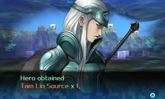 Shin Megami Tensei Strange Journey 10