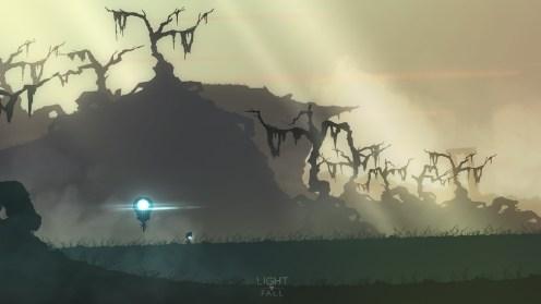 lightfall_04