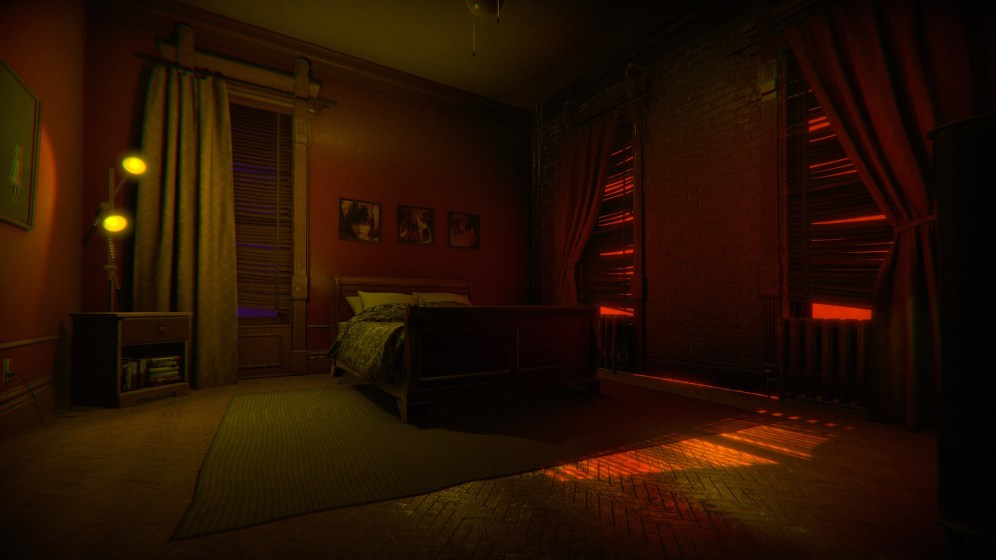 Transference_Screen_E32018_Bedroom_Perspective_Ben_180611_230pm_1528720415