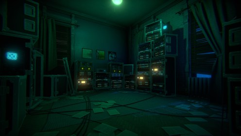 Transference_Screen_E32018_Bedroom_Perspective_Raymond_180611_230pm_1528720418