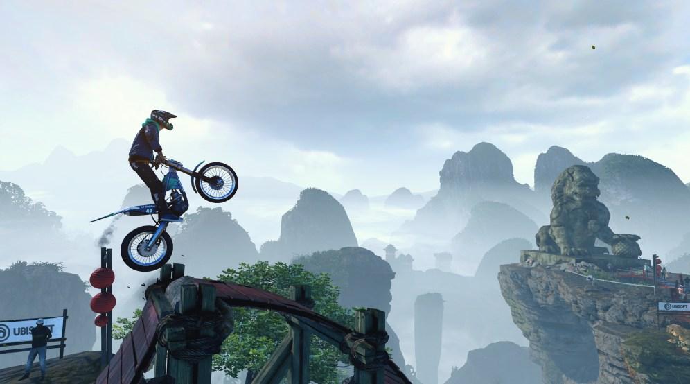 Trials_Rising_screen_China_E3_110618_230pm_1528734297
