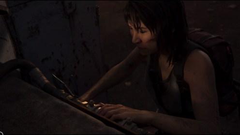 Overkill's The Walking Dead -04