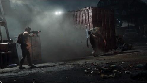 Overkill's The Walking Dead -05