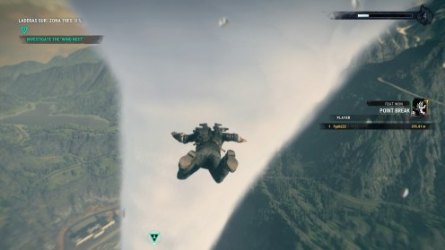Just Cause 4_tornade