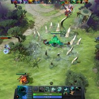 Dota 2: What's All The Fuss About