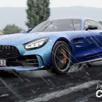 PROJECT CARS 3 Revealed an August Release Date