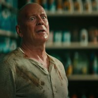 John McClane Is Back in Action With New Awesome DIE HARD-Themed Commercial