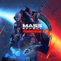 BioWare Revealed The Details About The Gameplay Tuning for MASS EFFECT LEGENDARY EDITION