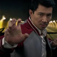 Every Easter Egg and Reference in Trailer For SHANG-CHI AND THE LEGEND OF THE TEN RINGS