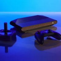 Atari VCS Will Be Released This Week