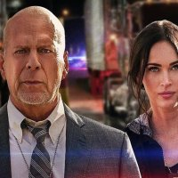 Bruce Willis and Megan Fox's Serial Killer Movie MIDNIGHT IN THE SWITCHGRASS Red-Band Trailer