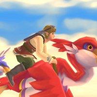 Nintendo Revealed Quality of Life Improvements for THE LEGEND OF ZELDA: SKYWARD SWORD HD