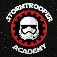 Fun Kylo Ren Recruitment Video For Stormtrooper Academy Featuring Adam Driver