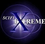 SciFi Extreme!