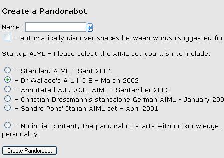pandorabot1.png