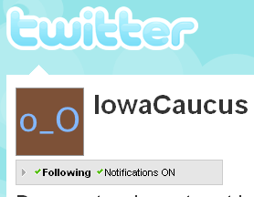 twitteriowacaucus.png