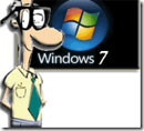 Windows7Head