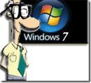 Windows7Head