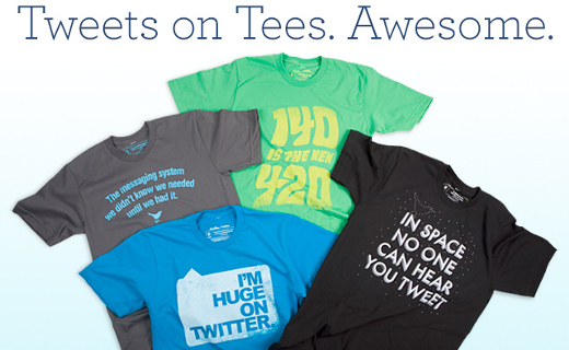 twittertees_tees