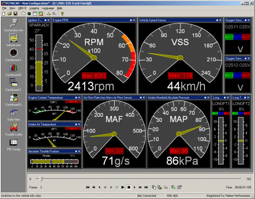 pcmscan_gauges
