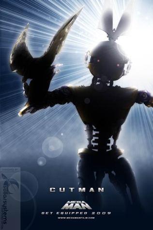 cutman_poster_teaser-noscal
