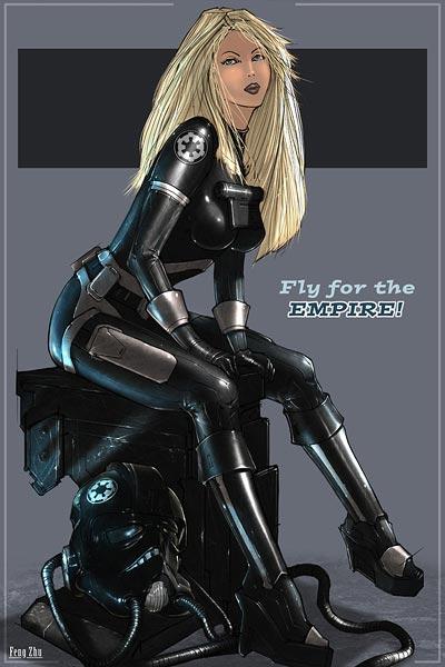 sw_comic_image07
