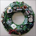 it-wreath