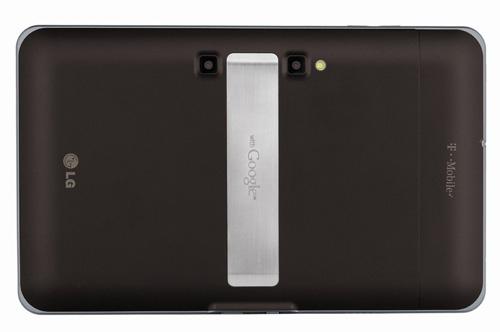 LG + 4G + (2 x 5MP) =3D G-Slate