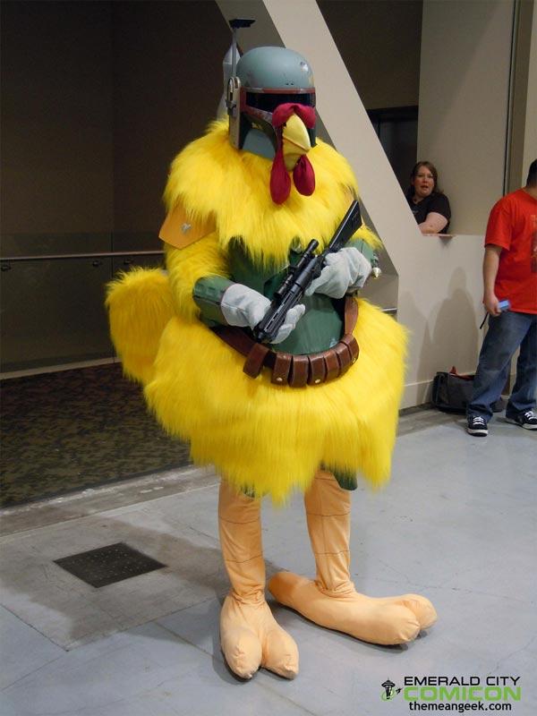 https://i2.wp.com/www.geeksaresexy.net/wp-content/uploads/2011/03/boba-chicken.jpg