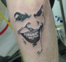 christian-joker