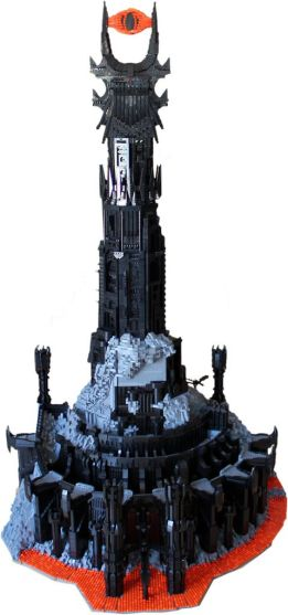 lego-dark-tower3