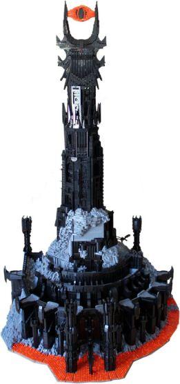 lego-dark-tower3