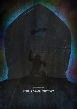 2011-space-odyssey-poster