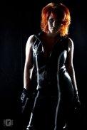 Amy Jang Gustafson as Joanna Dark 03
