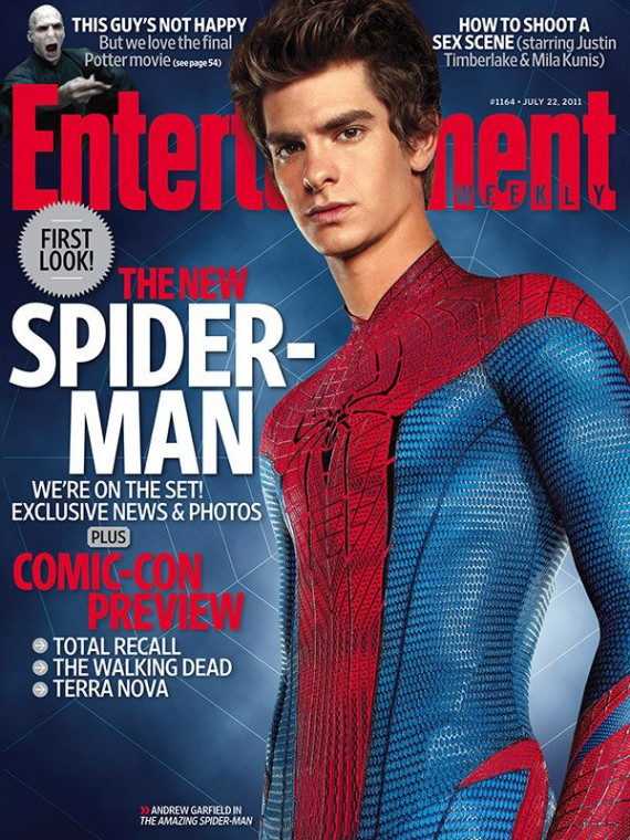 Andrew-Garfield-as-Spider-Man-EW-cover-570x760