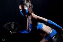 Shannon Shuttleworth as Kitana 06
