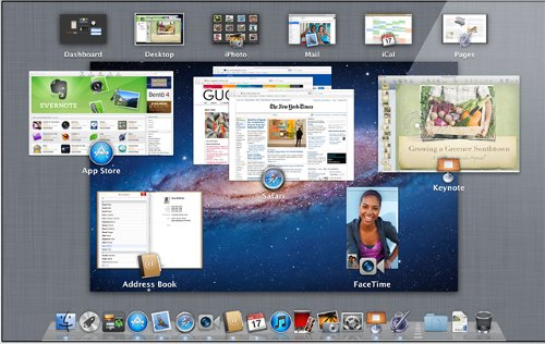 OS X Lion upgrade costs $3,878.40