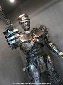 082011_rg_SteampunkRobocop_01