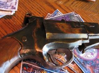 Mals Pistol3