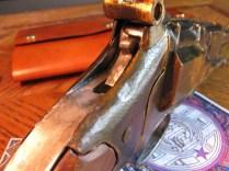 Mals Pistol9