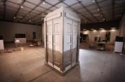 Wallinger-TARDIS-7-520x346