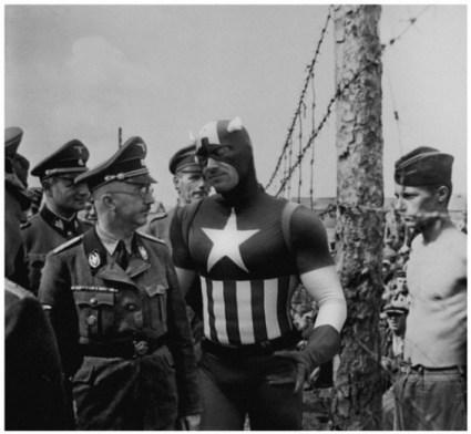 captain-america-war-time-675x624-565x522