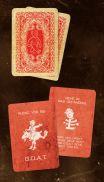 falloutmonopolyredcards